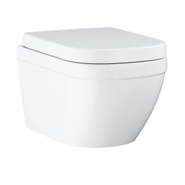 GROHE Комплект за конзолна тоалетна EURO CERAMIC 39693000