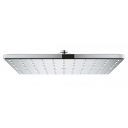 GROHE Комплект душ гарнитура за таванен монтаж RAINSHOWER 310 MONO CUBE 26565000
