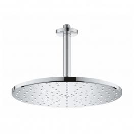 GROHE Комплект душ гарнитура с пита за таванен монтаж RAINSHOWER MONO 310 26559000
