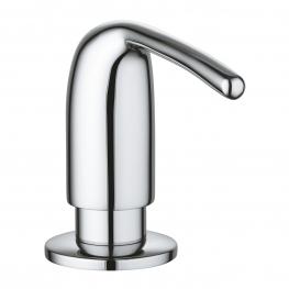 GROHE Дозатор за течен сапун 500мл. LADYLUX/ZEDRA 40553000