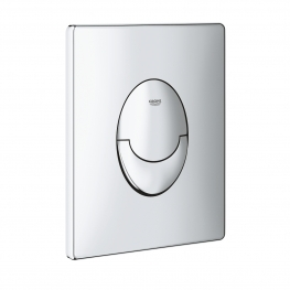 GROHE Бутон за тоалетно казанче SKATE AIR 38505000 ;38505SH0;38505P00