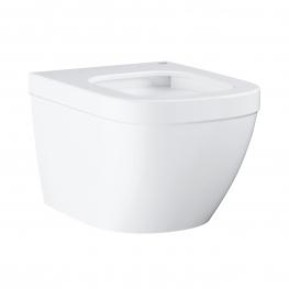 GROHE Конзолна компактна тоалетна EURO CERAMIC 39206000