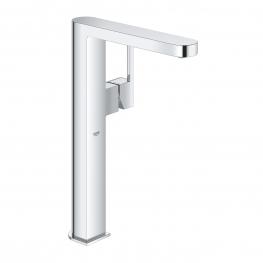 GROHE Смесител за умивалник 1/2″, едноръкохватков XL-размер PLUS 32618003