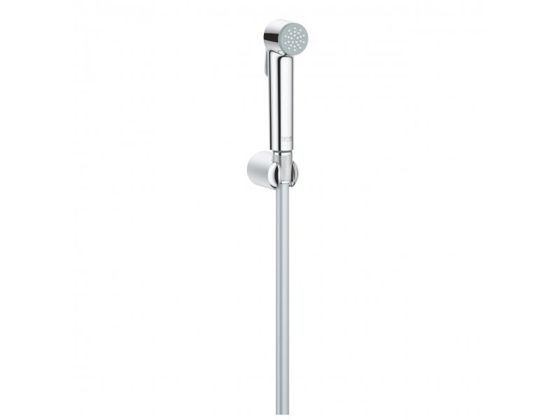 GROHE Интимен душ комплект за вграждане 29078001 ; 26352000 ; 28626000