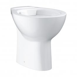 GROHE Стояща тоалетна BAU CERAMIC 39431000