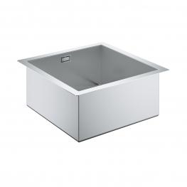 GROHE Кухненска мивка от неръждаема стомана K700 31578SD0