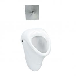 VIDIMA Писоар със скрито захранване SEVAMIX W390101