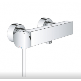GROHE Смесител за душ GROHE PLUS 33577003
