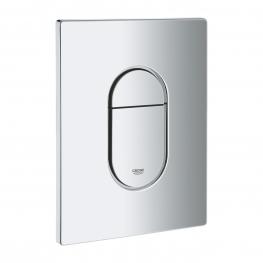 GROHE Бутон за тоалетно казанче ARENA COSMOPOLITAN 38844000
