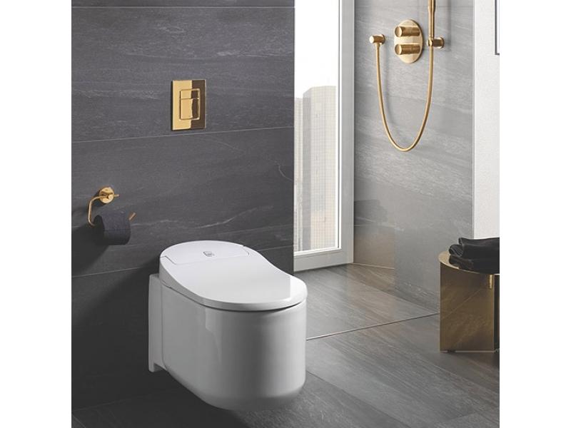 GROHE SPA тоалетна SENSIA ARENA 39354SH1