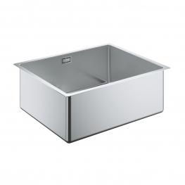 GROHE Кухненска мивка от неръждаема стомана K700 31574SD0
