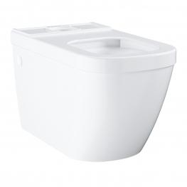 GROHE Свободностояща тоалетна за моноблок EURO CERAMIC 3933800H