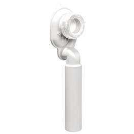 VIDIMA Сифон за писоар вертикално оттичане SIPHONS W340167