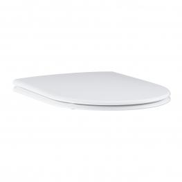GROHE Седалка за тоалетна чиния с плавно затваряне ESSENCE 39577000
