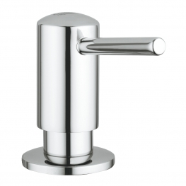 GROHE Дозатор за течен сапун 500мл. CONTEMPORARY 40536000