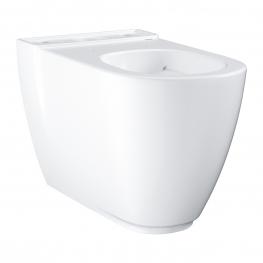 GROHE Свободностояща тоалетна за моноблок ESSENCE 3957200H