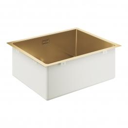 GROHE Кухненска мивка за вграждане от неръждаема стомана K700U 31574AL1 ; 31574GN1
