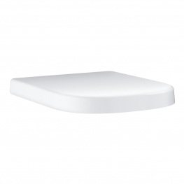 GROHE Седалка за тоалетна чиния EURO CERAMIC 39331001