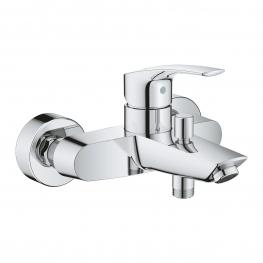 GROHE Смесител за вана/душ EUROSMART 33300003
